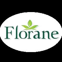 Floranе